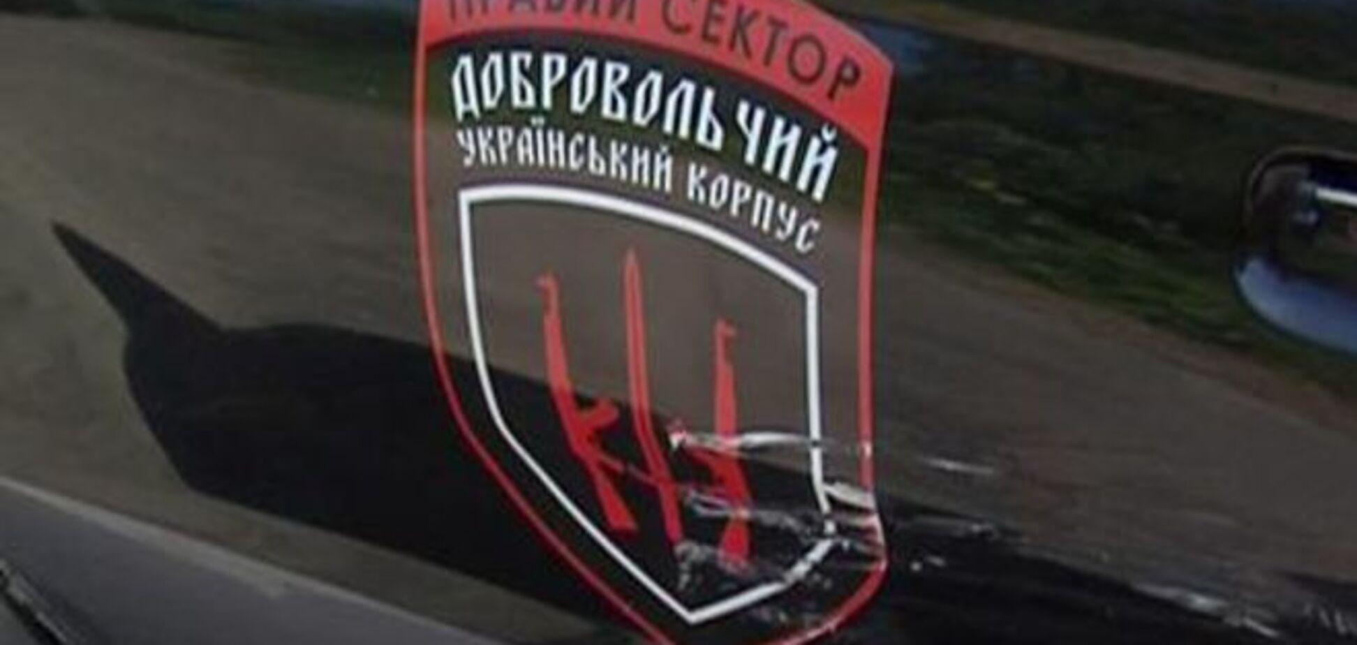 Події у Мукачевому - загроза перетворення України на варіант 'ДНР'