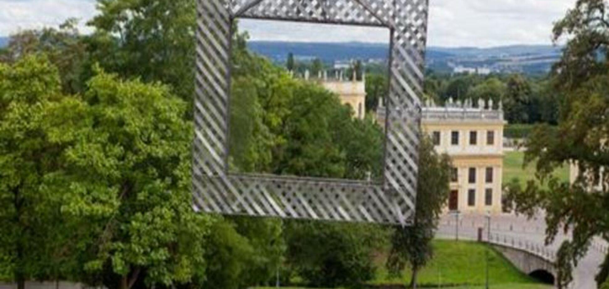 Провокація від мистецтва: documenta відзначає ювілей