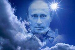 Когда россияне в Путине разочаруются