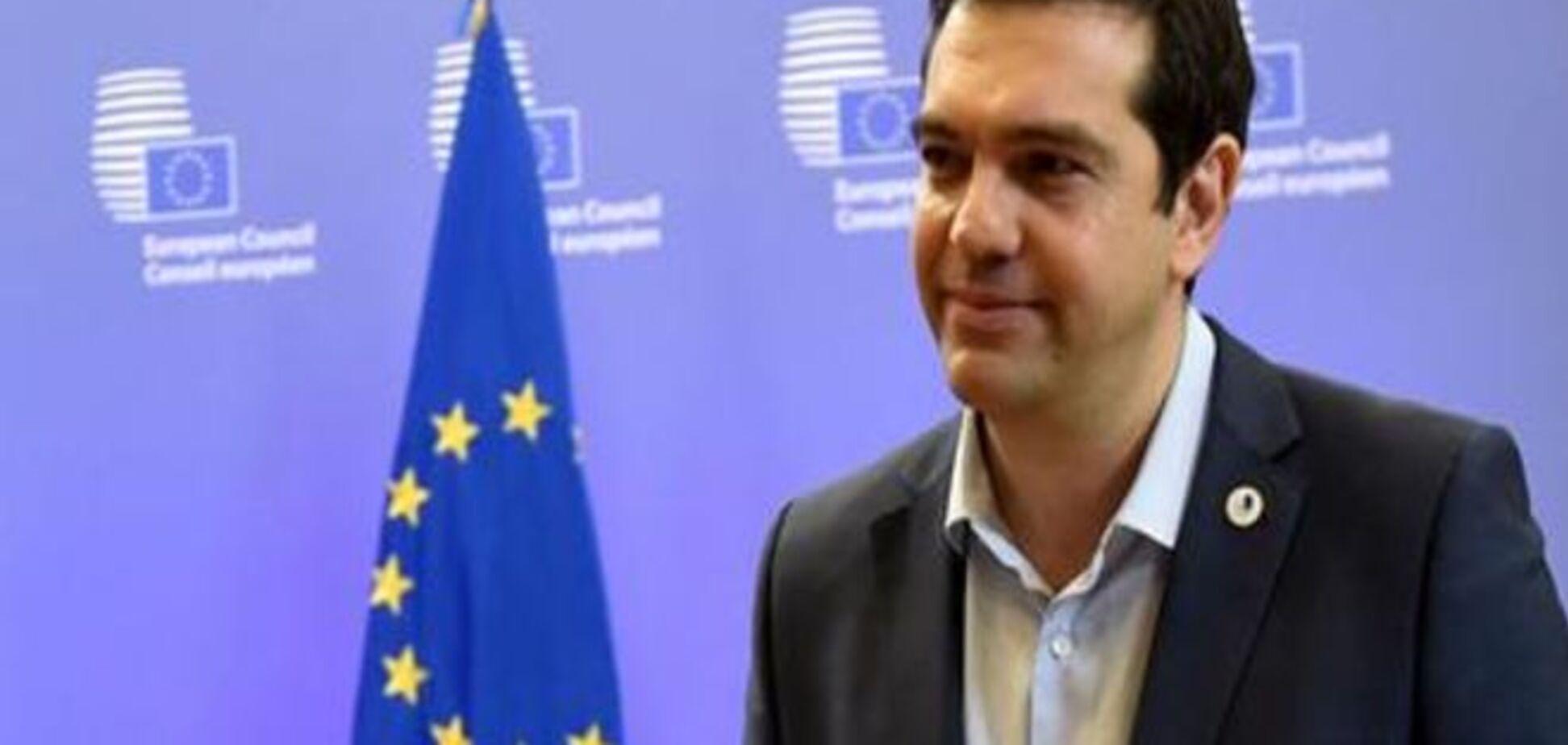 Коментар: Кінець грецького популізму