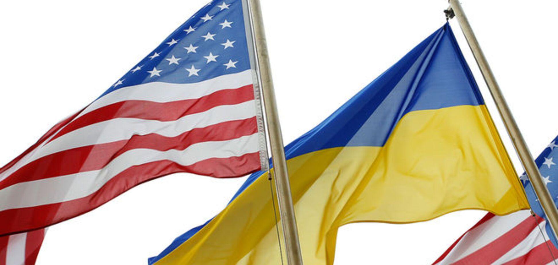 У США аплодували успіхам України в енергетичному секторі