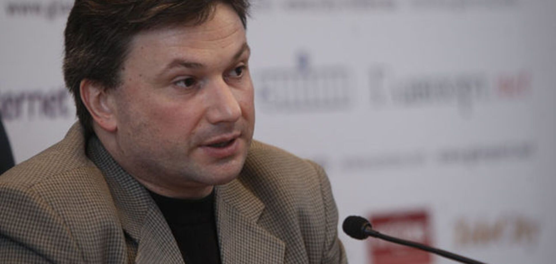 В Комитете избирателей озвучили 'оптимистический' прогноз на выборы на Донбассе