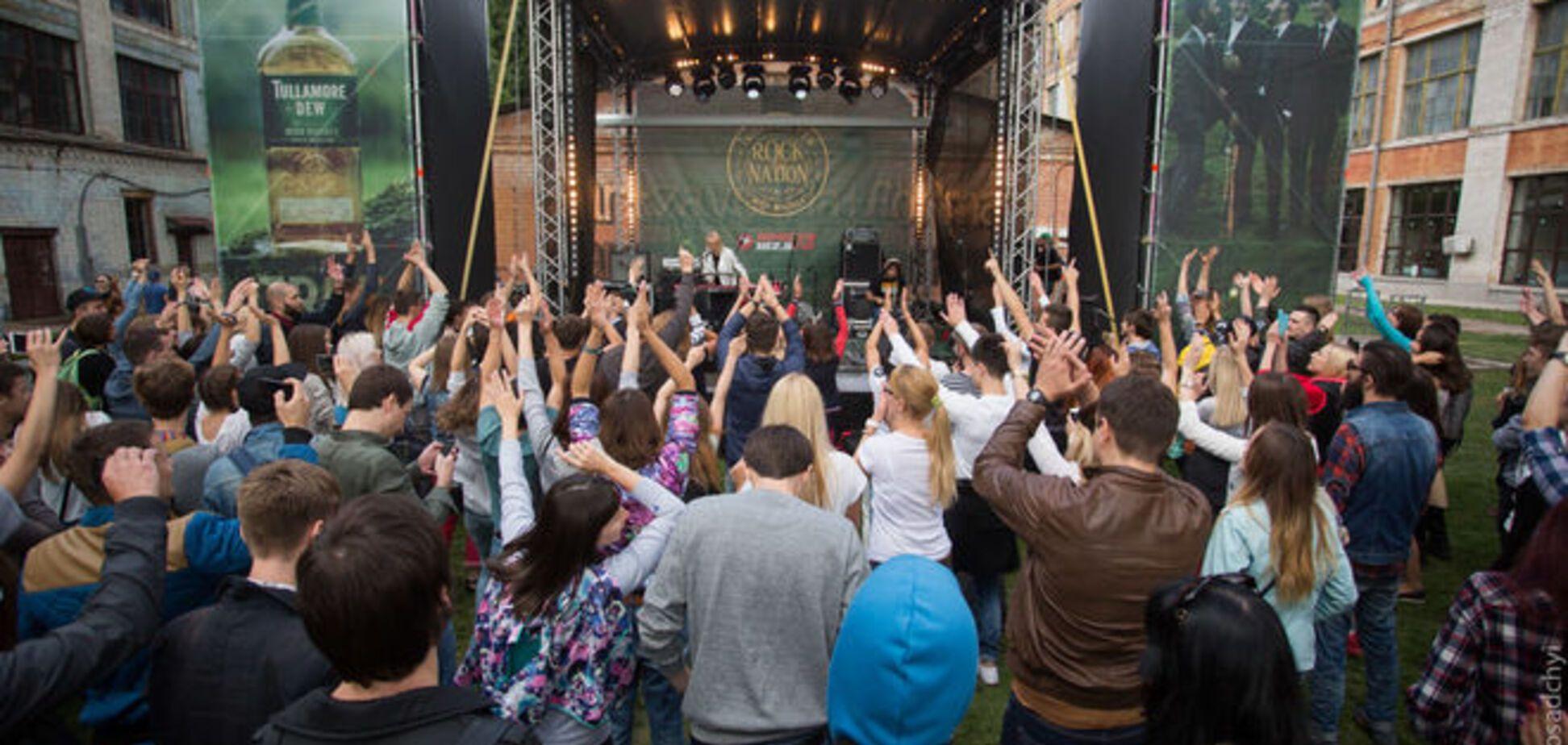 Atlas Weekend: состоялись самые музыкальные выходные лета