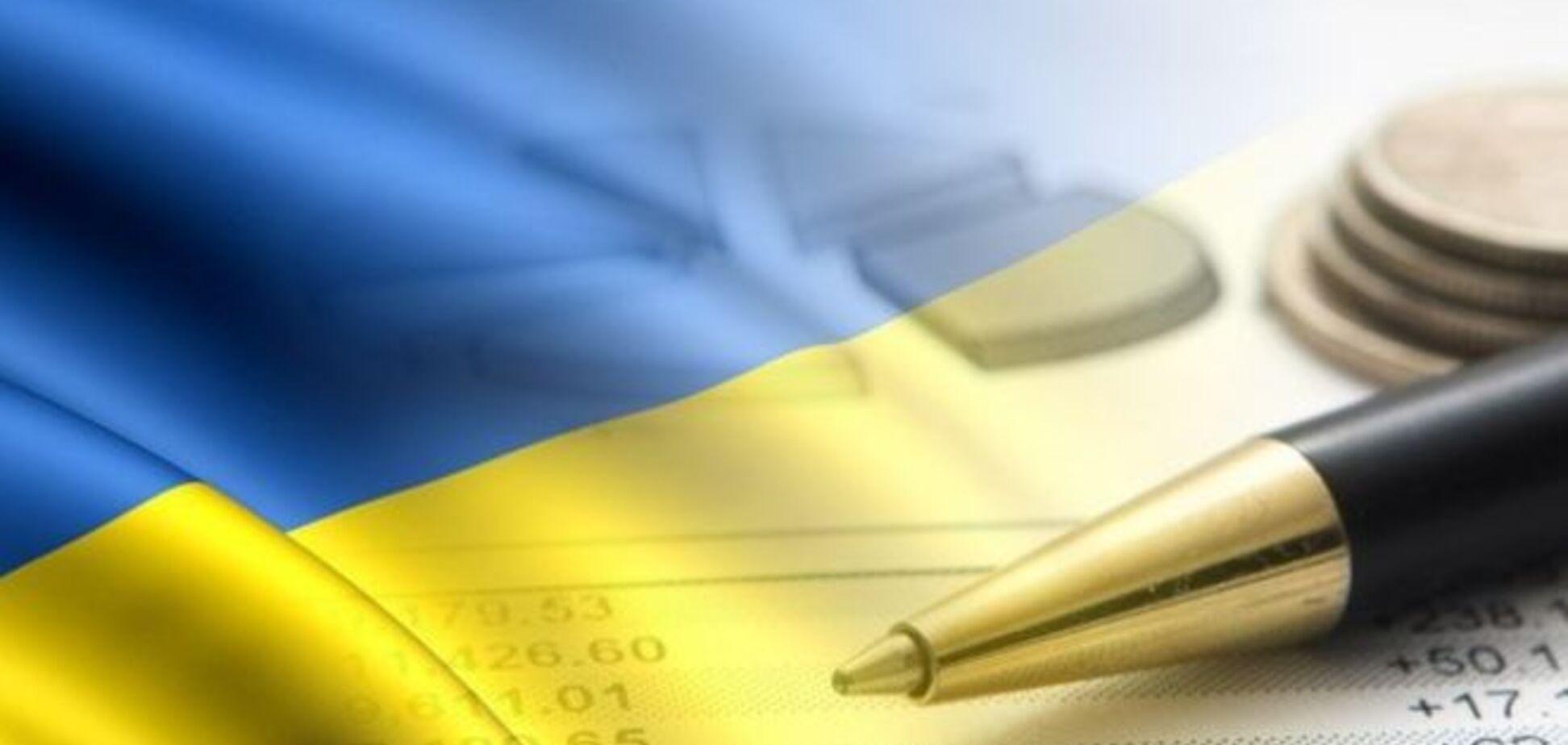 Переговори в США: Україна і кредитори досягли серйозного прогресу