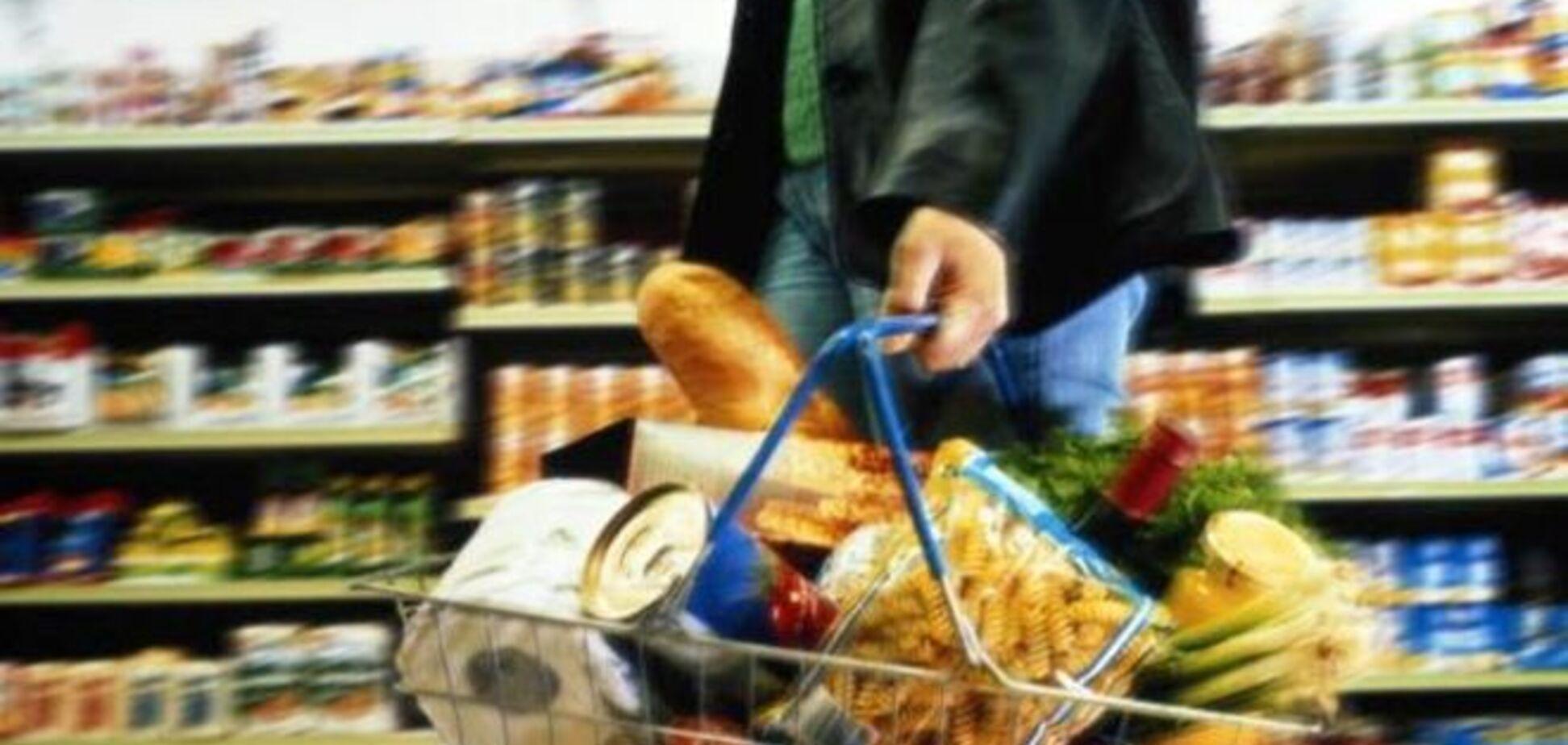 Bloomberg: споживчій економіці Росії прийшов кінець