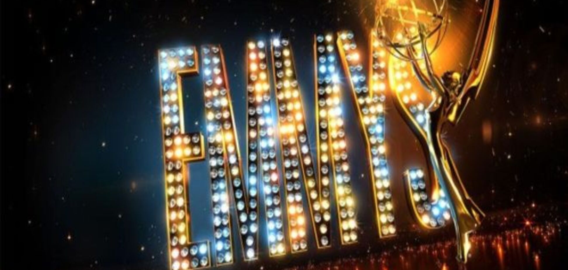 Стало відомо, який серіал отримав рекордні 24 номінації 'Еммі'