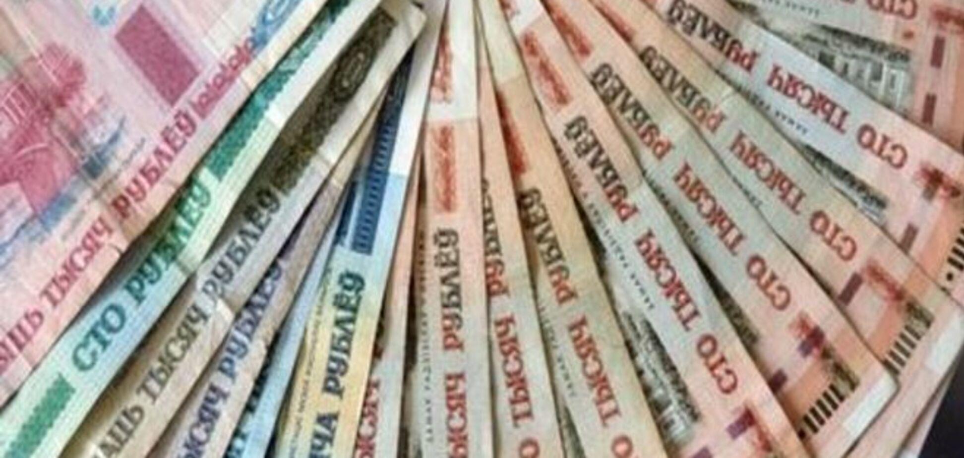 Білорусь: у борговій залежності від Росії