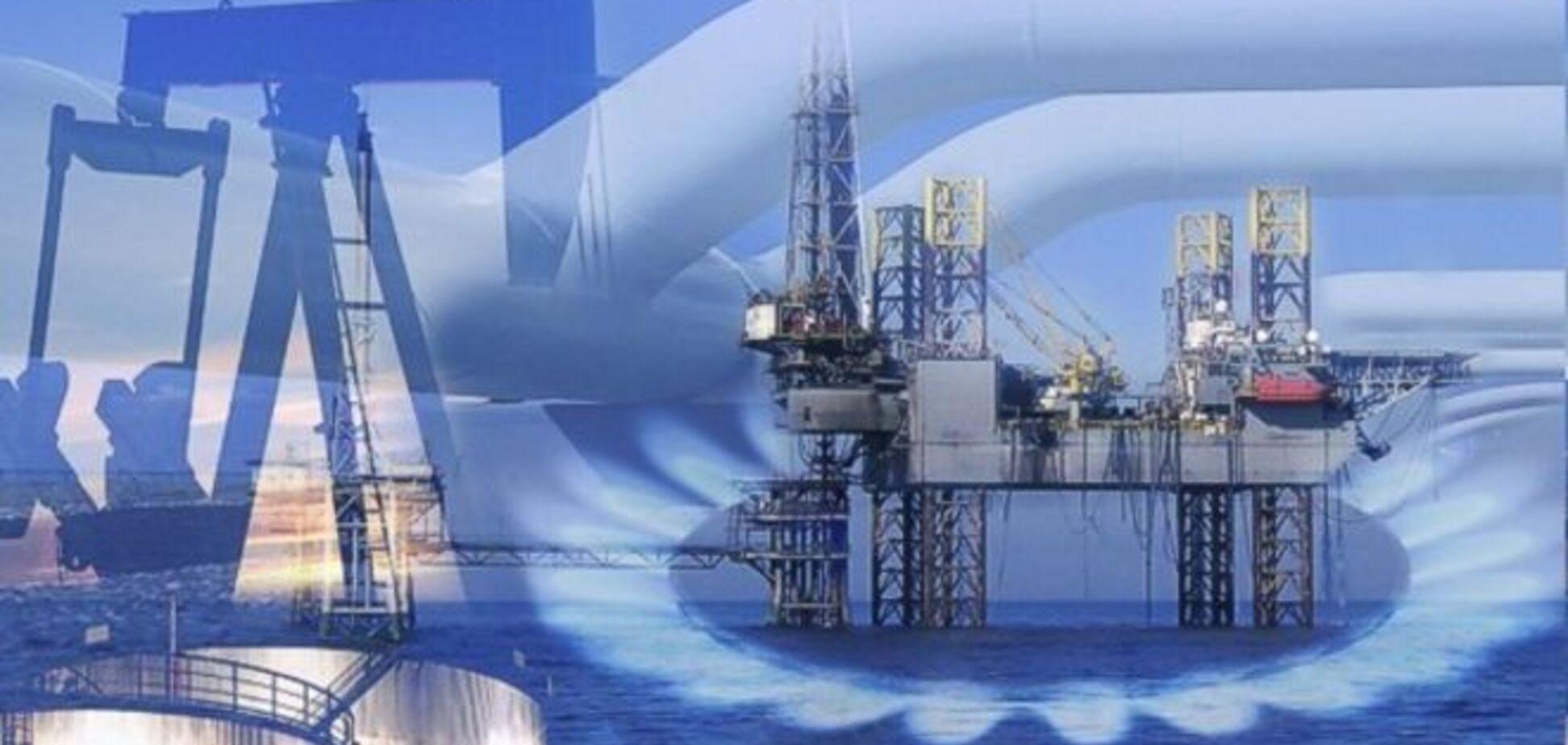 Эксперт: Украина не будет энергозависимой, если лишить 'Нафтогаз' статуса монополиста