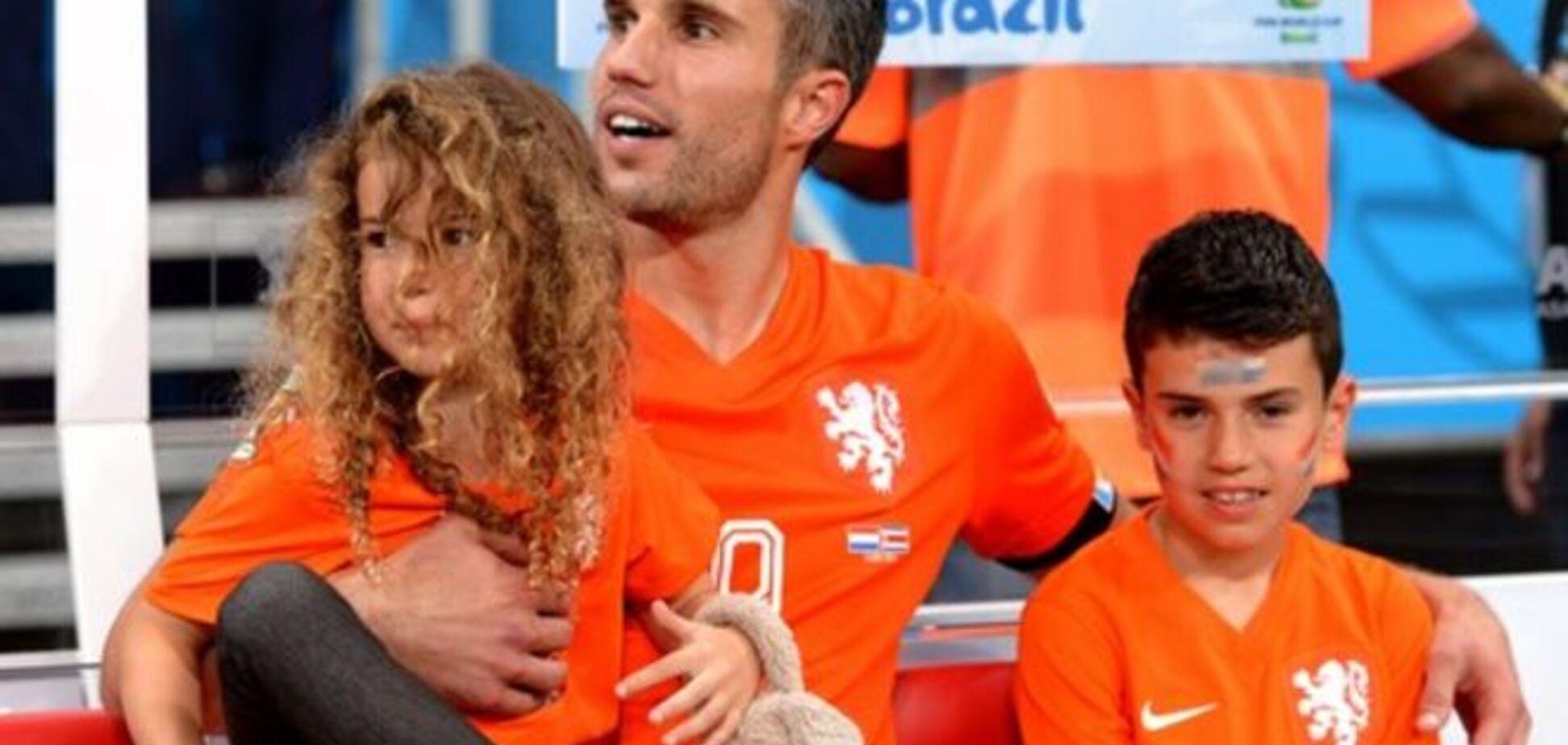 Легенда світового футболу 'запалив' із сином у Туреччині: яскраве відео