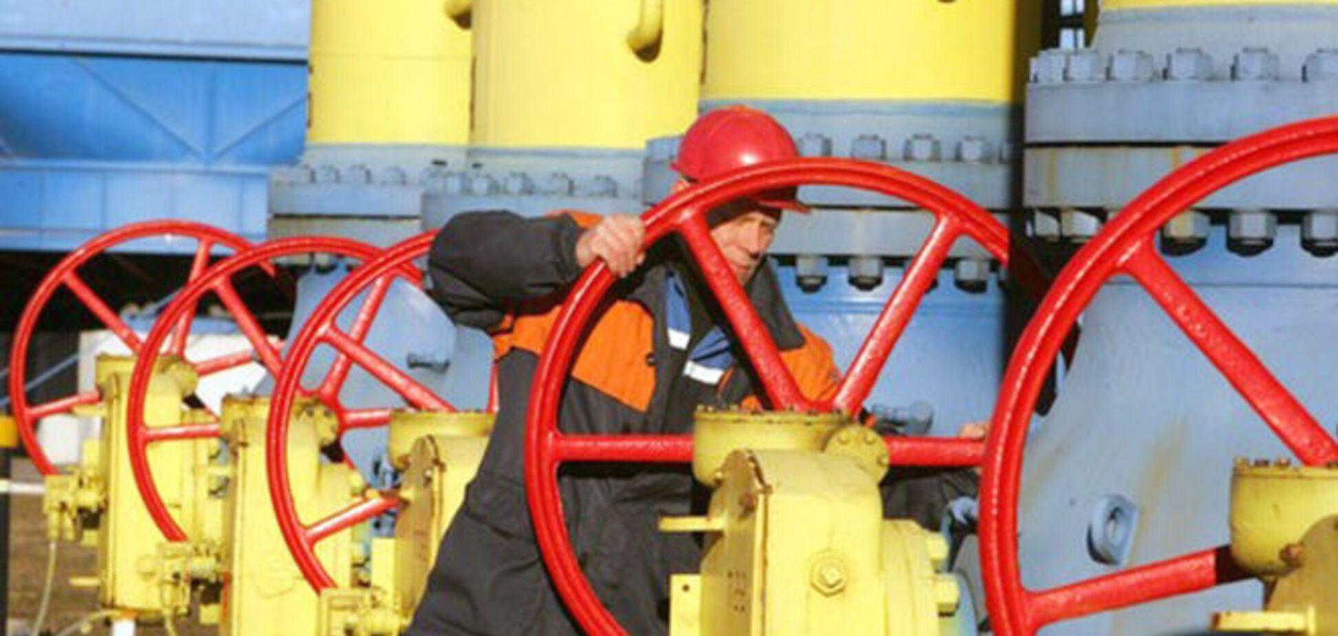 Експерт про видобуток газу: Україна може отримати 800 млрд грн