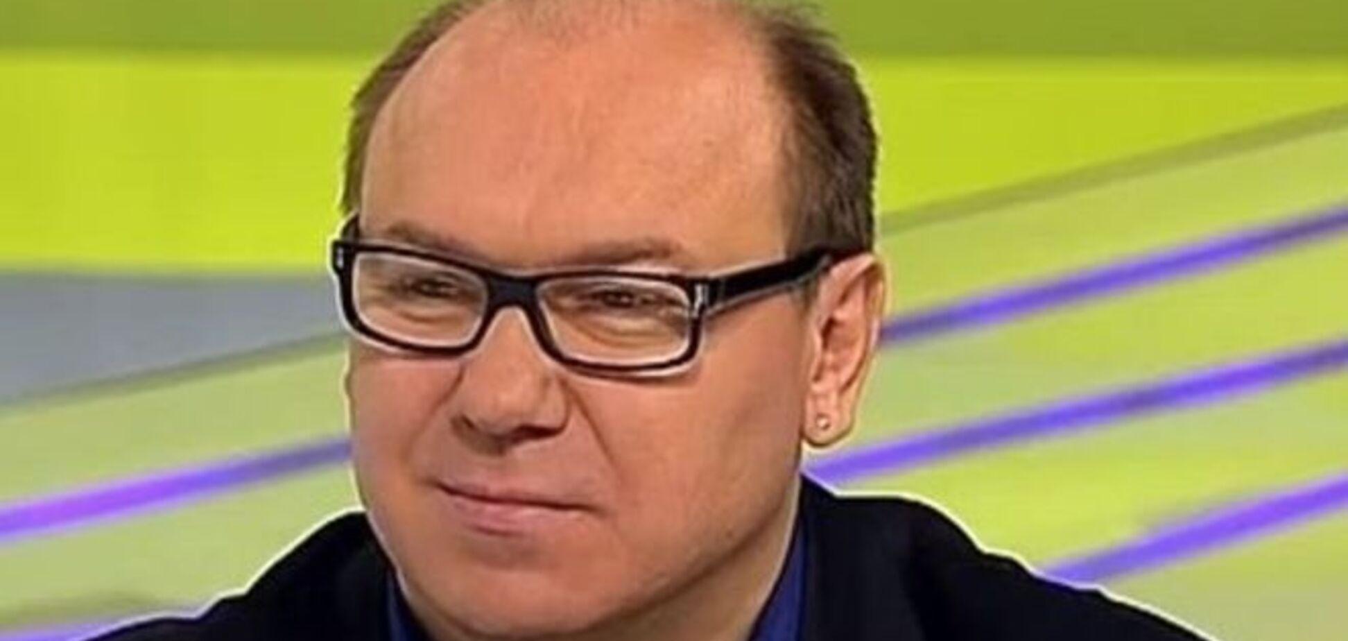 Леоненко: навіть мої коти знають, що народ пахає за 2000 грн, а футболісти за тисячу євро на день