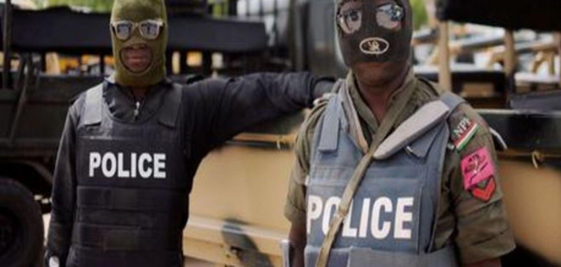 Десятки загиблих унаслідок терактів у Нігерії та Чаді