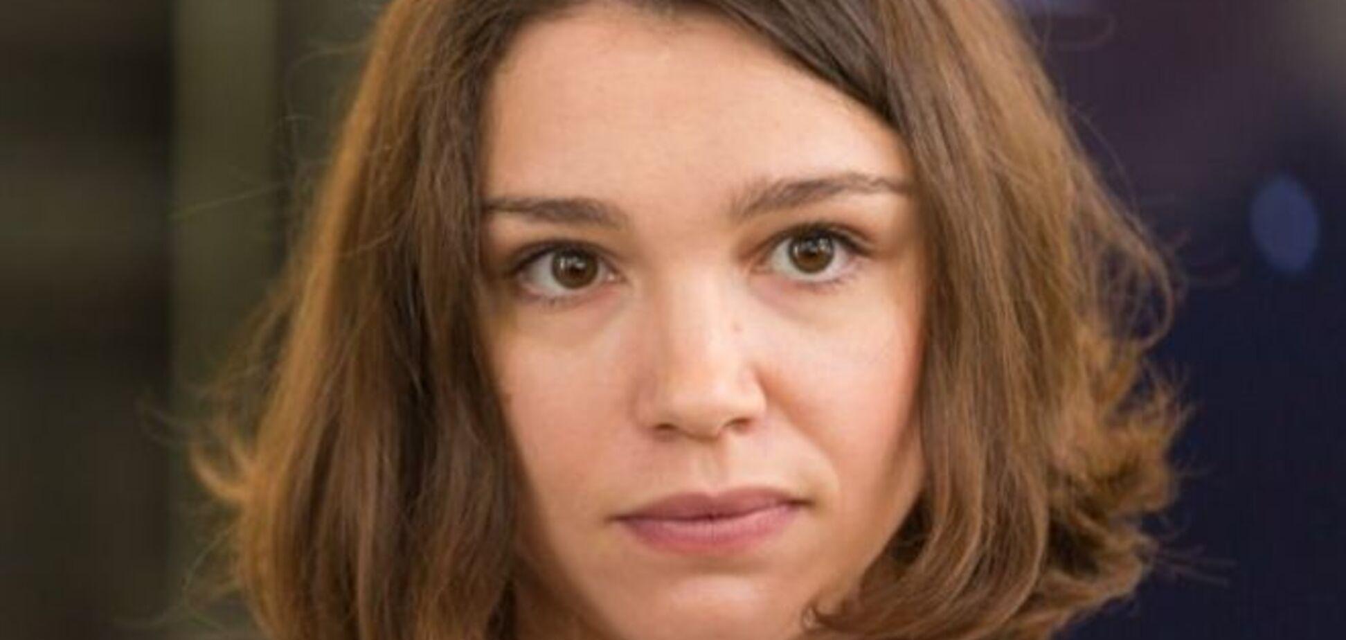 Дочка Бориса Нємцова отримає другу в історії премію Леха Валенси