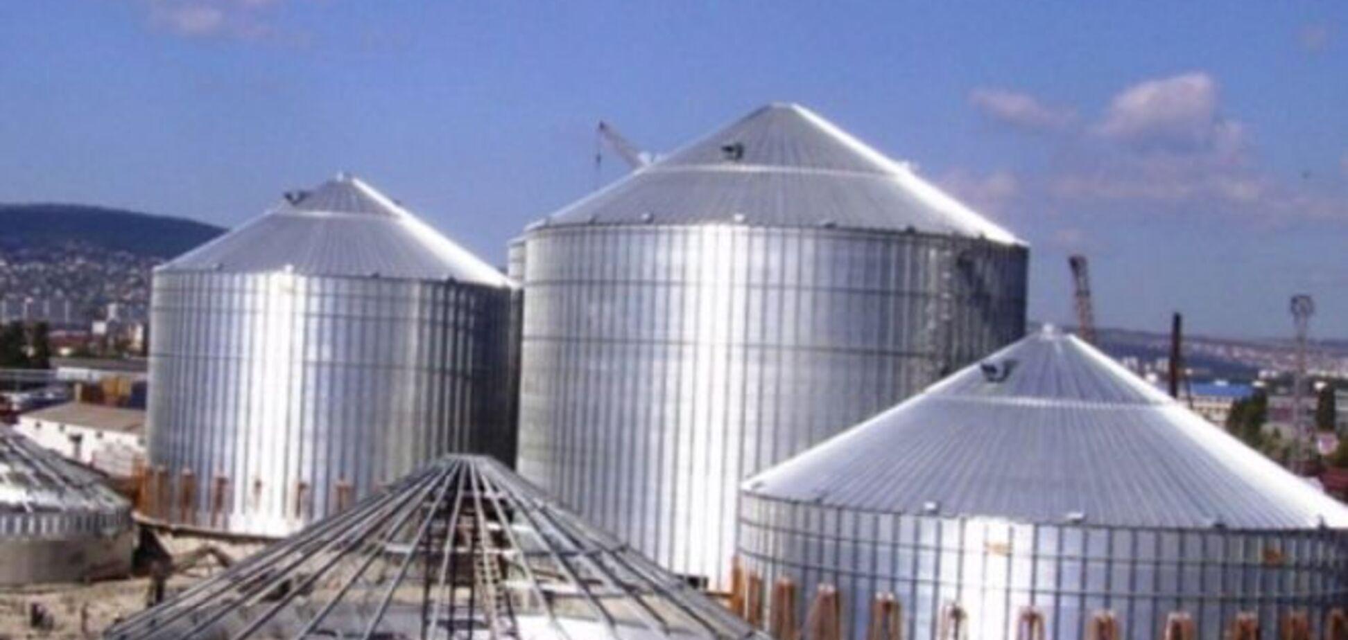 'Cargill' дасть гроші на зерновий термінал у порту 'Південний' - Яценюк