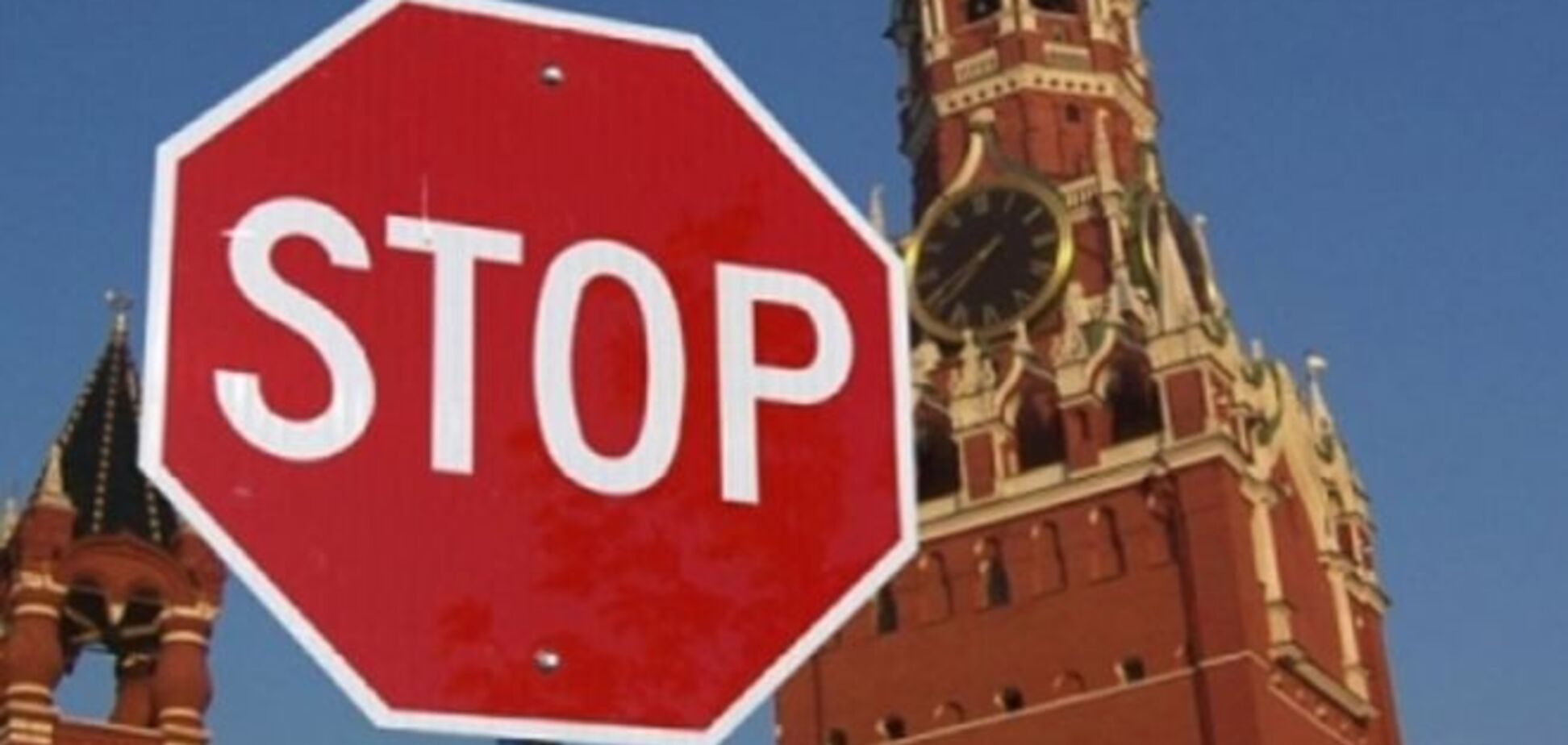 Маємо право: Яременко пояснив, чому з Одеси видворили генконсула Росії