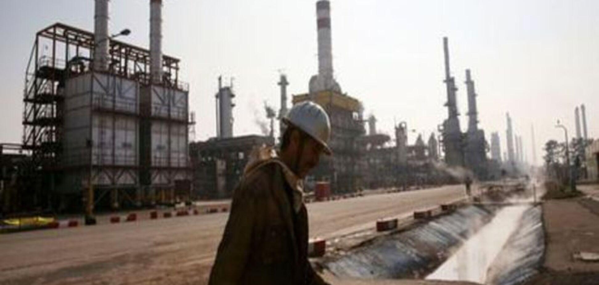 Європейський бізнес готується до модернізації Ірану
