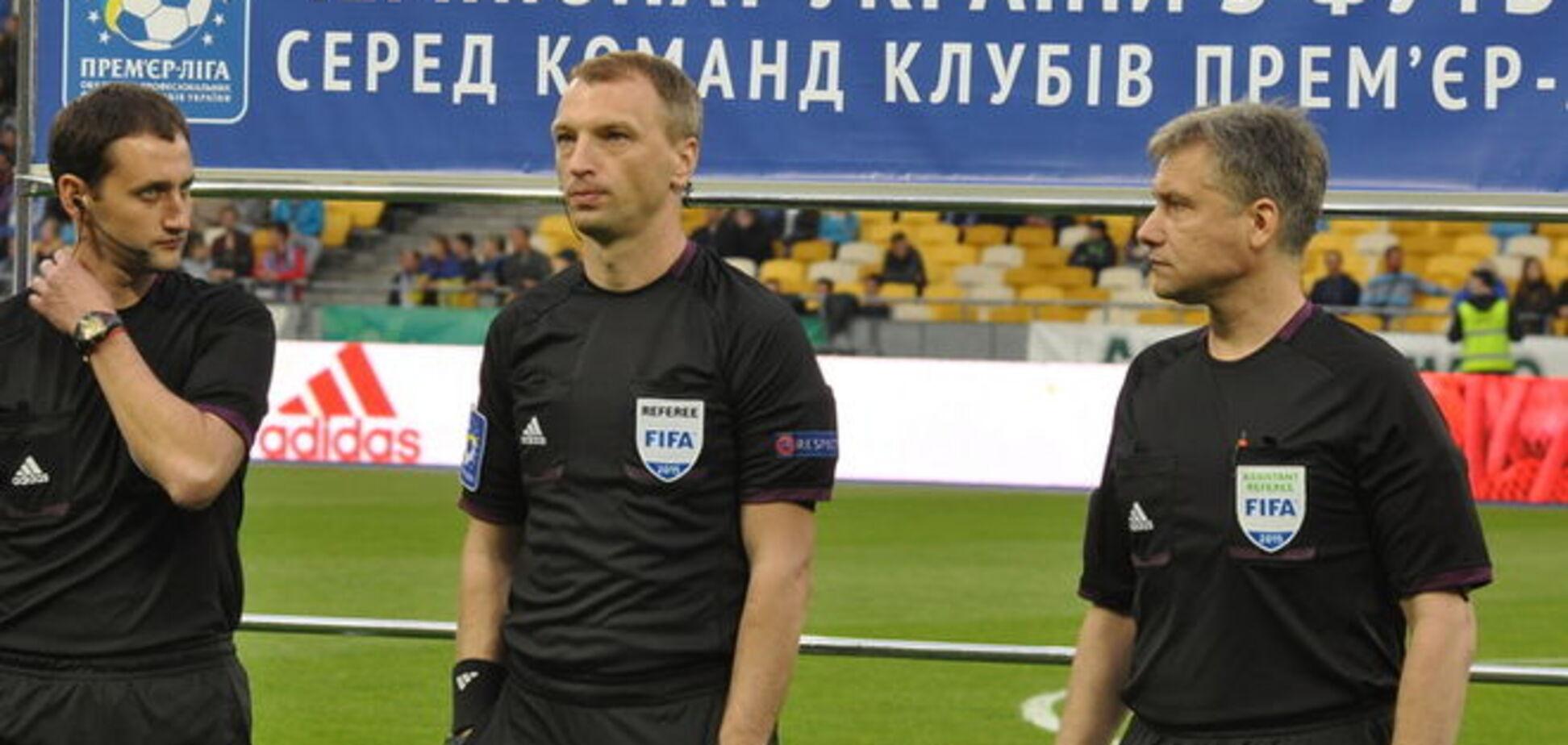 Де дивитися матчі 1-го туру чемпіонату України: розклад трансляцій