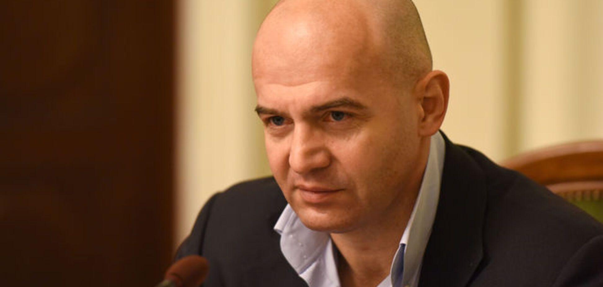 Коаліція домовилася про вибори на окупованих територіях