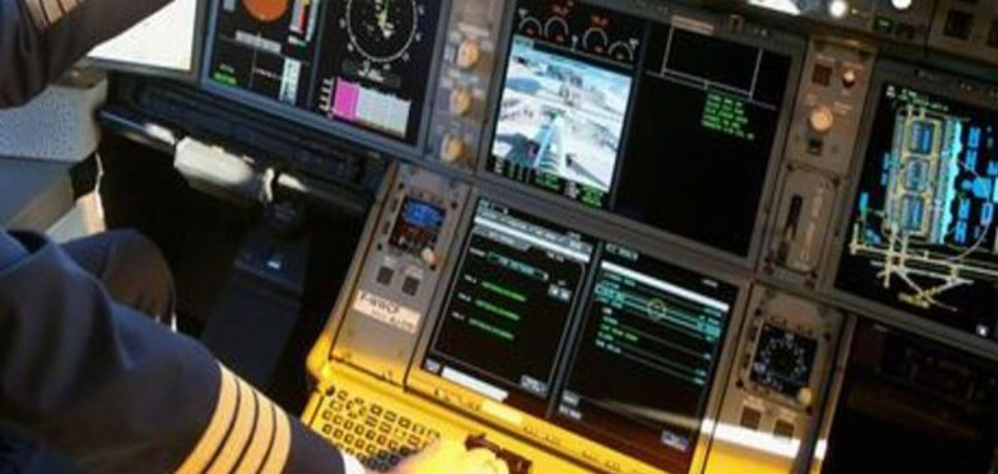 Після аварії Germanwings експерти радять краще обстежувати психіку пілотів
