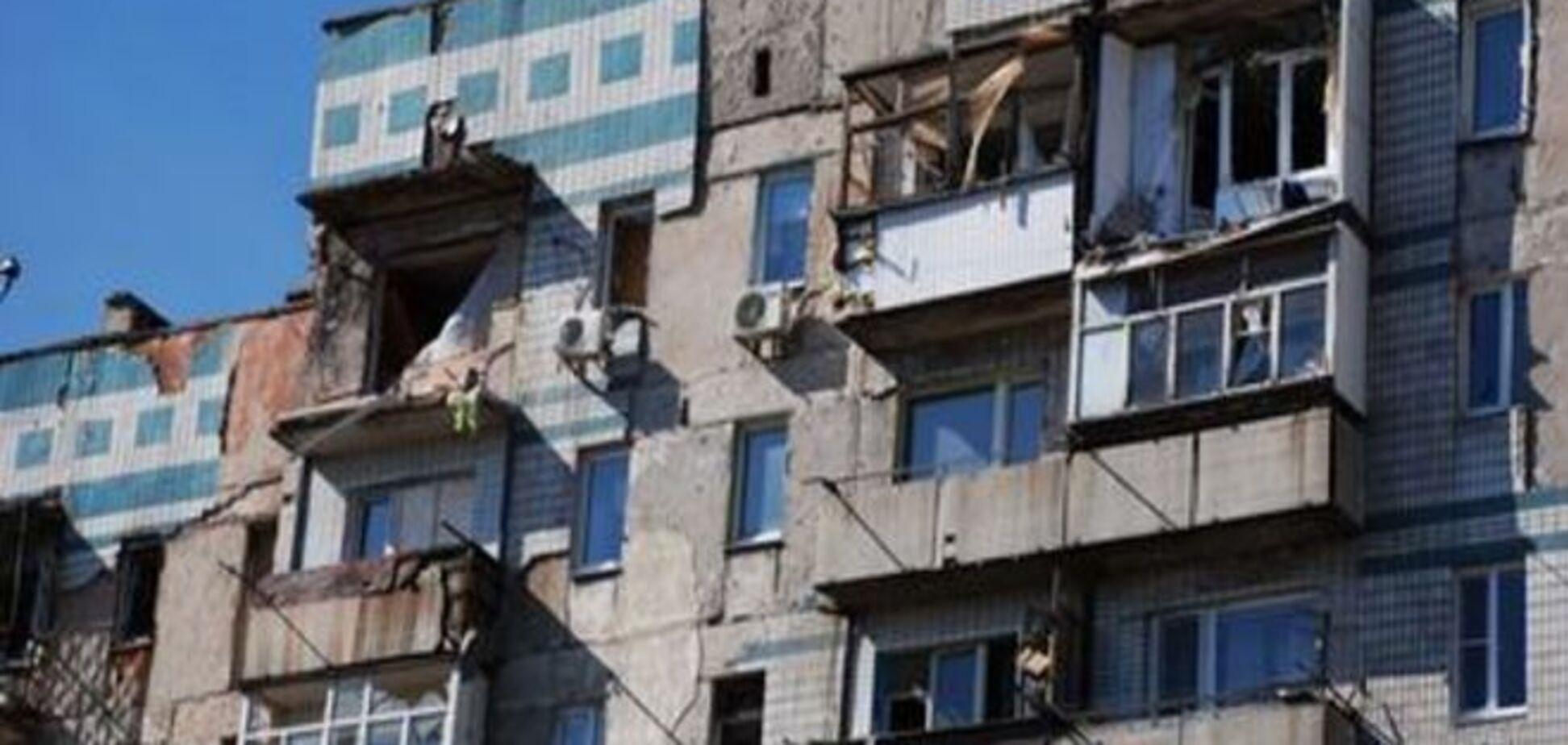 Ситуація на Донбасі знову загострилась: є загиблі