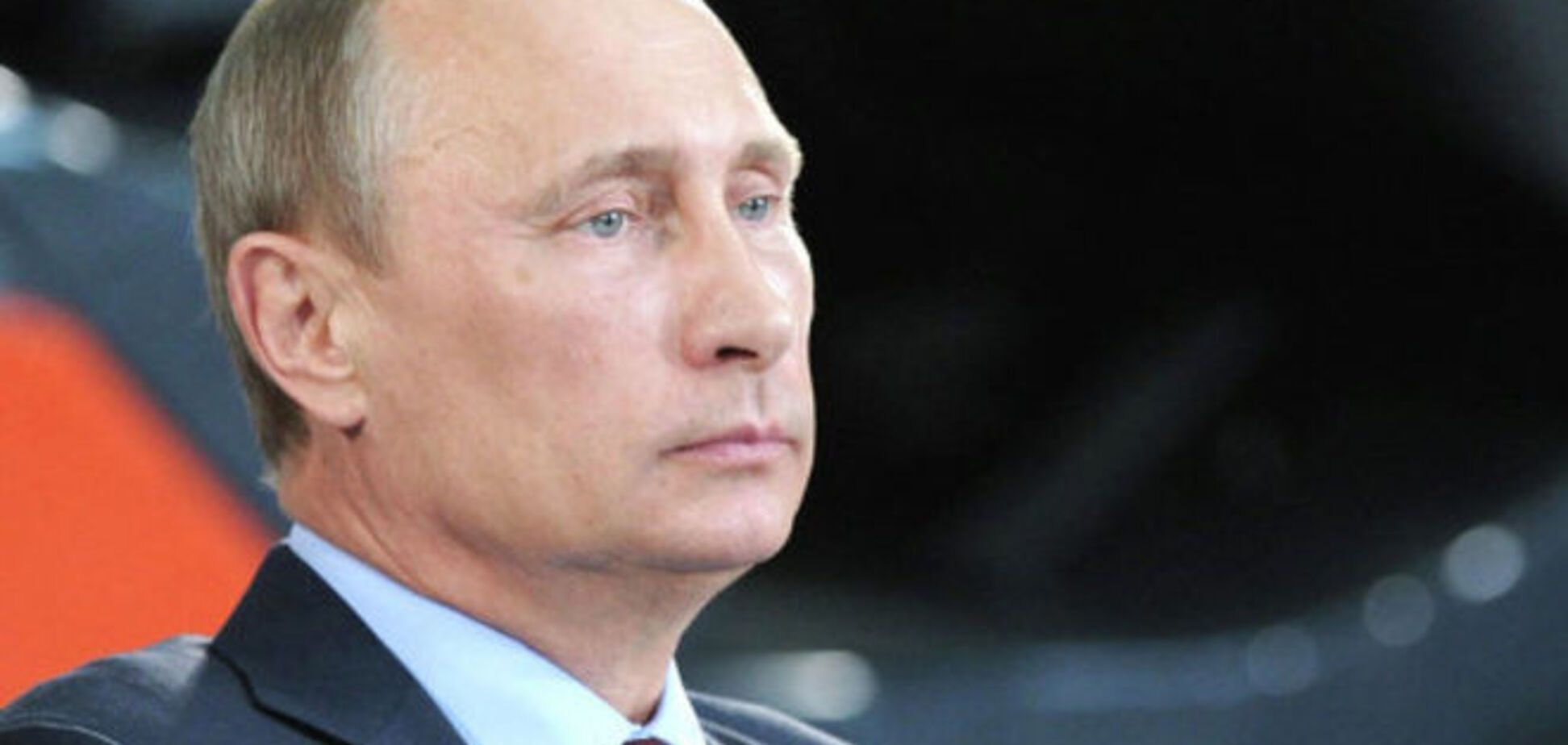Російський історик пояснив, що може опустити Путіна в очах еліт