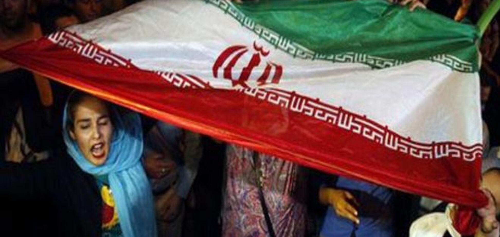 Більшість німців вітають угоду 'шістки' з Іраном