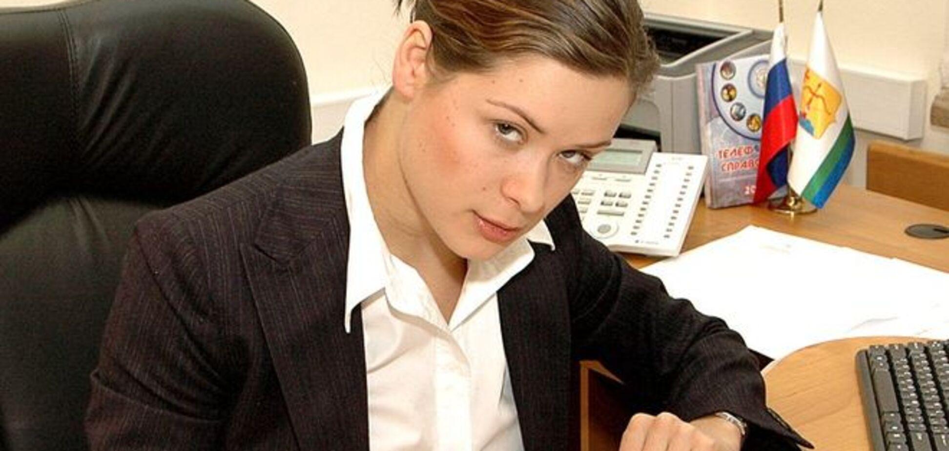 Журналист рассказал, почему из России бегут дочери реформаторов