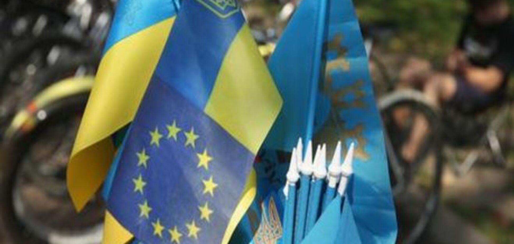 Термінова делегація Європарламенту відвідає Київ