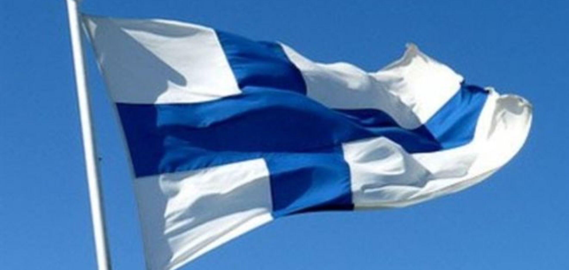 Фінляндія розгорне сили швидкого реагування біля кордону з Росією