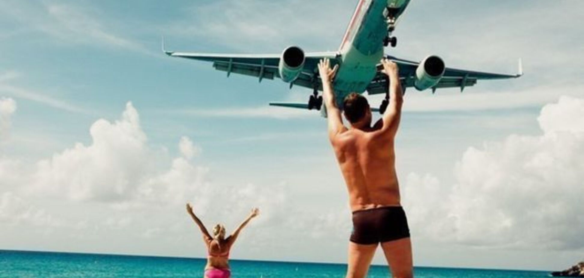 Лететь не вредно: самые дешевые авиабилеты по 10 главным турнаправлениям на июль