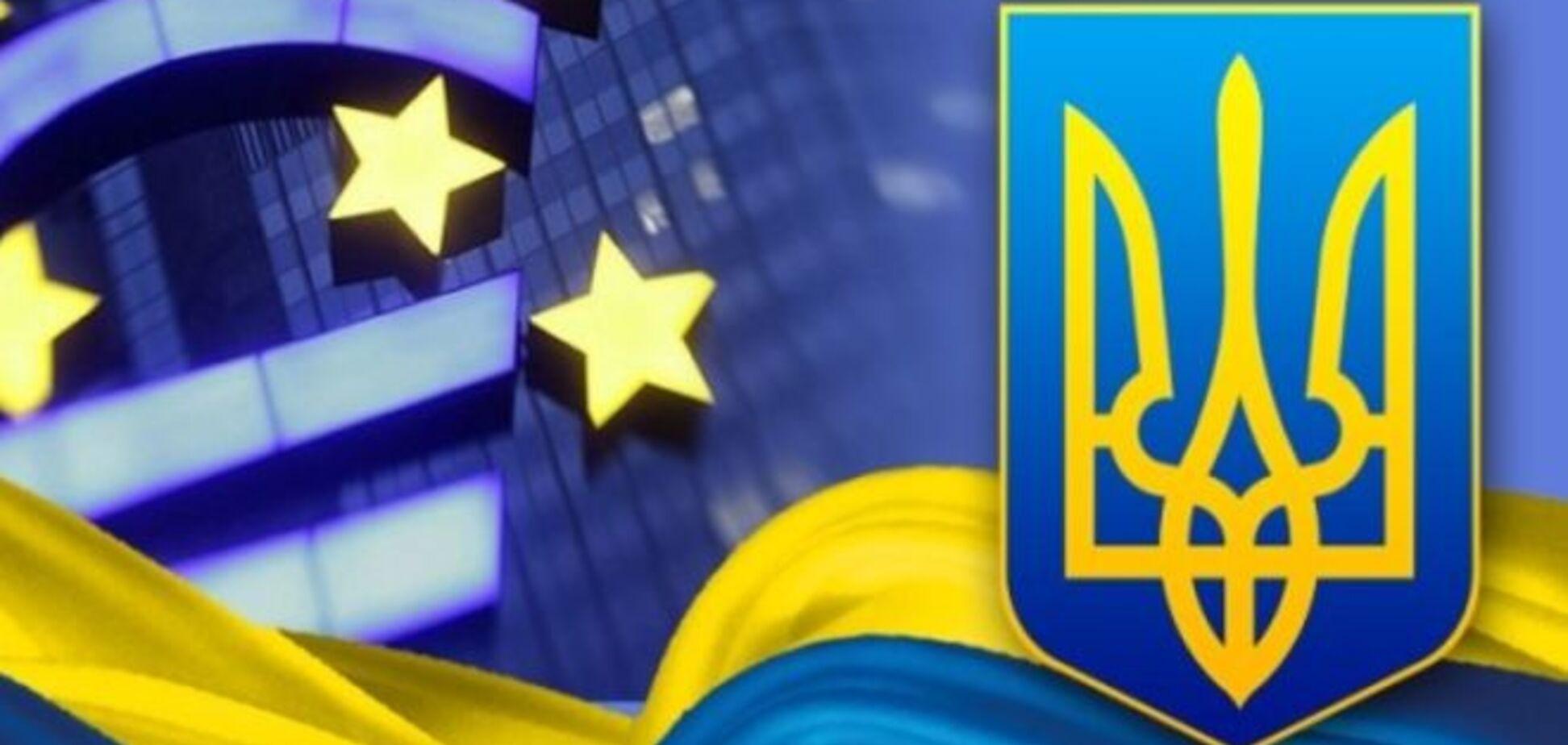 Україна знизила поставки товарів в ЄС на 34,4%: інфографіка