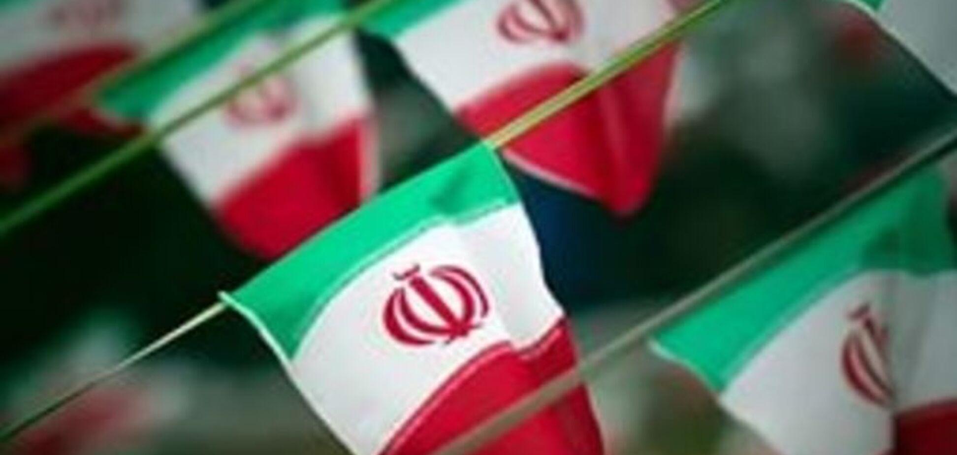 Іран зажадав негайно зняти санкції та повернути активи