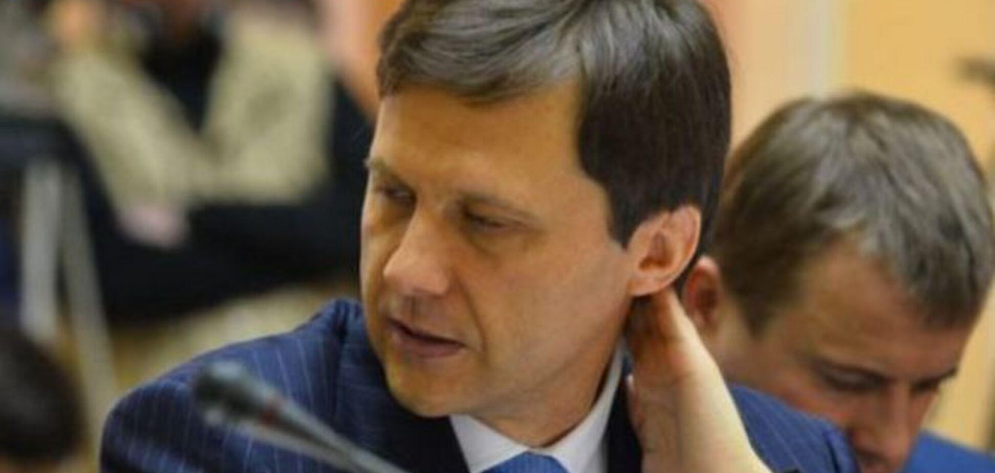 Изворотливый Шевченко похвастался, как может сам себя уколоть в пятую точку