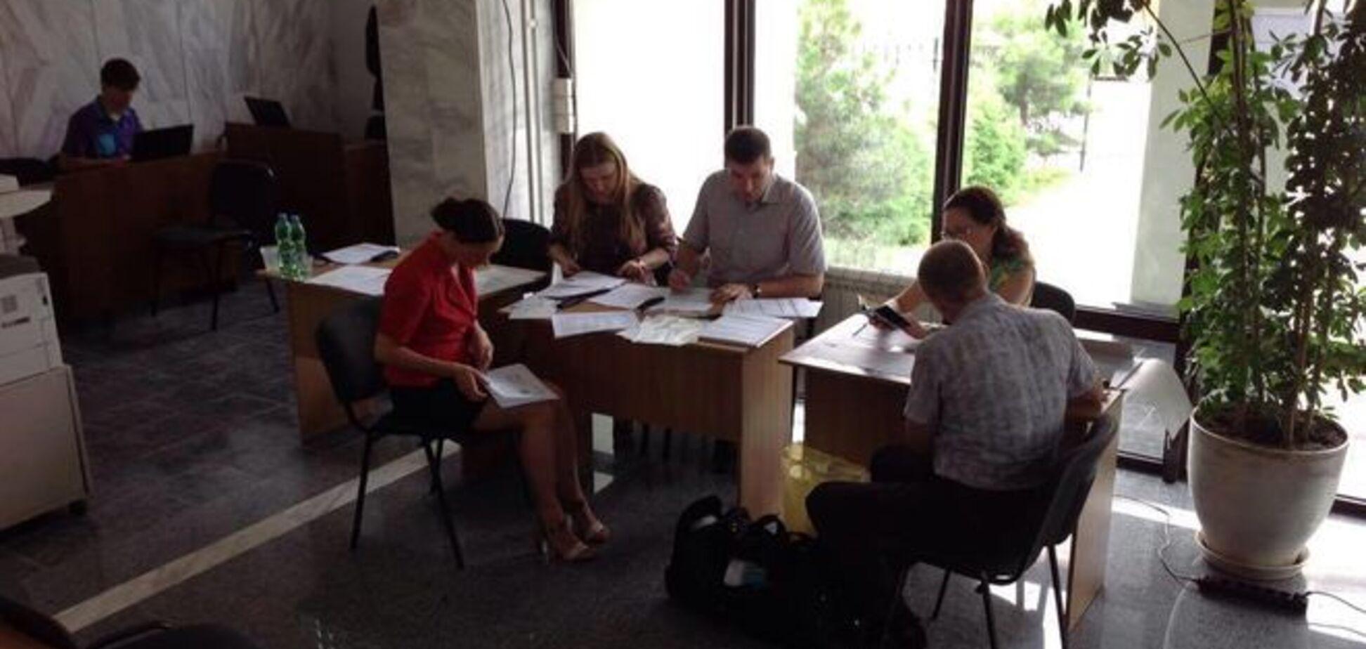В Україні стартував набір на посади районних прокурорів: шукають чесних
