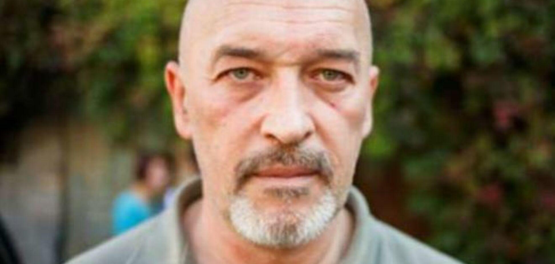 Жора, жги: соцсети отреагировали на возможное назначение Туки на место Москаля