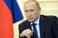 Генерал розповів, коли росіяни розлюблять Путіна