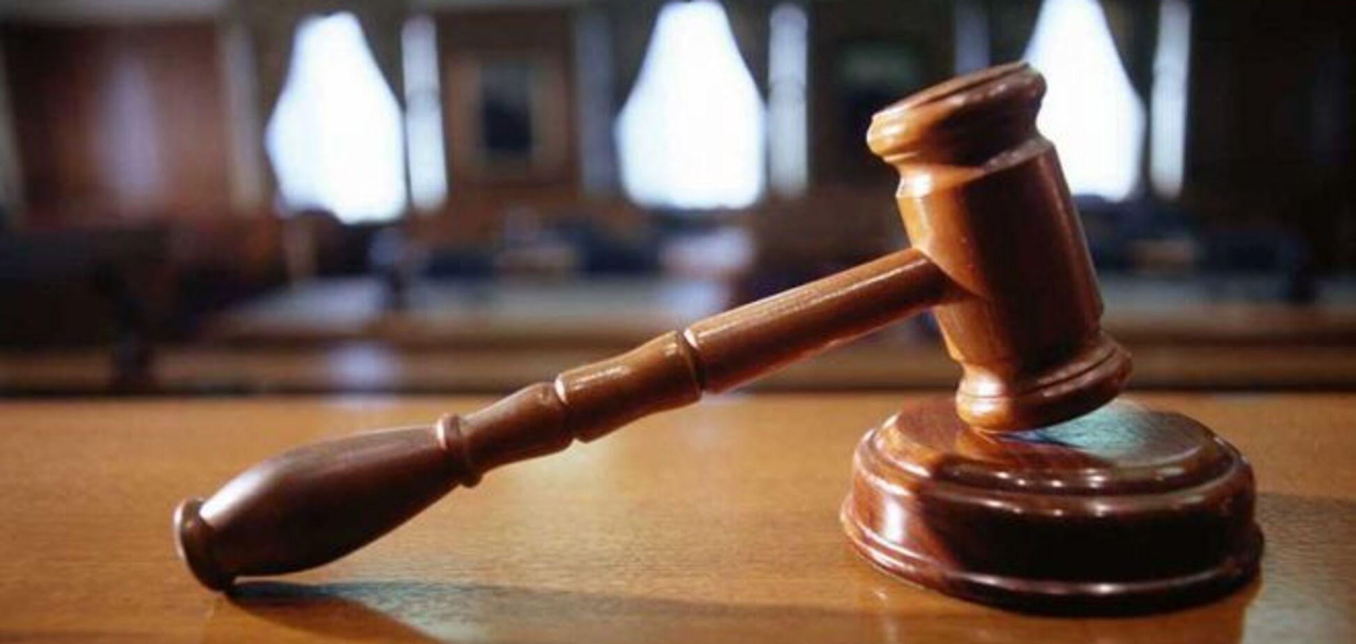 'Сбербанк России' и 'Одесский каравай' встретятся в суде из-за Крыма