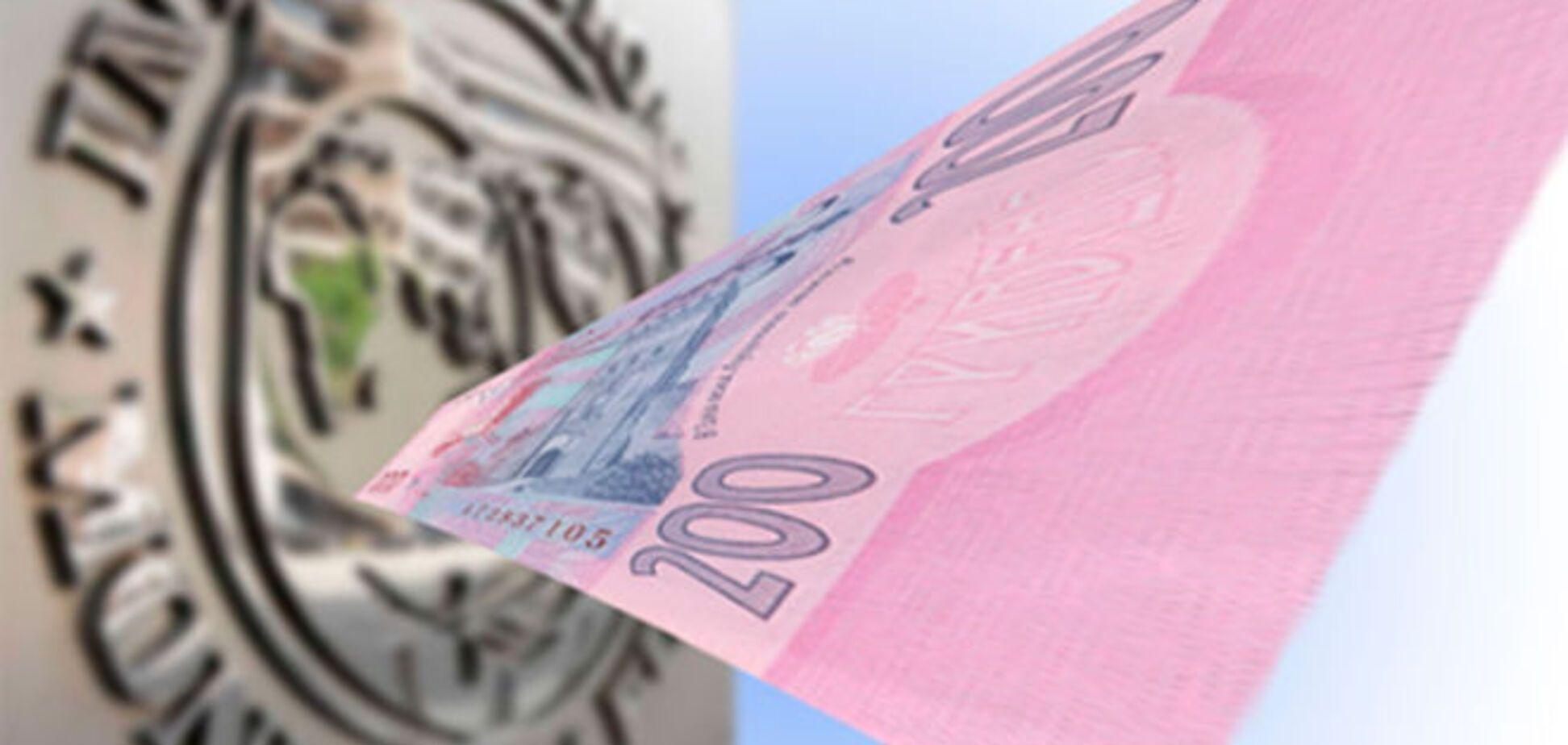 Боярчук объяснил, в каком случае деньги МВФ не смогут спасти гривню