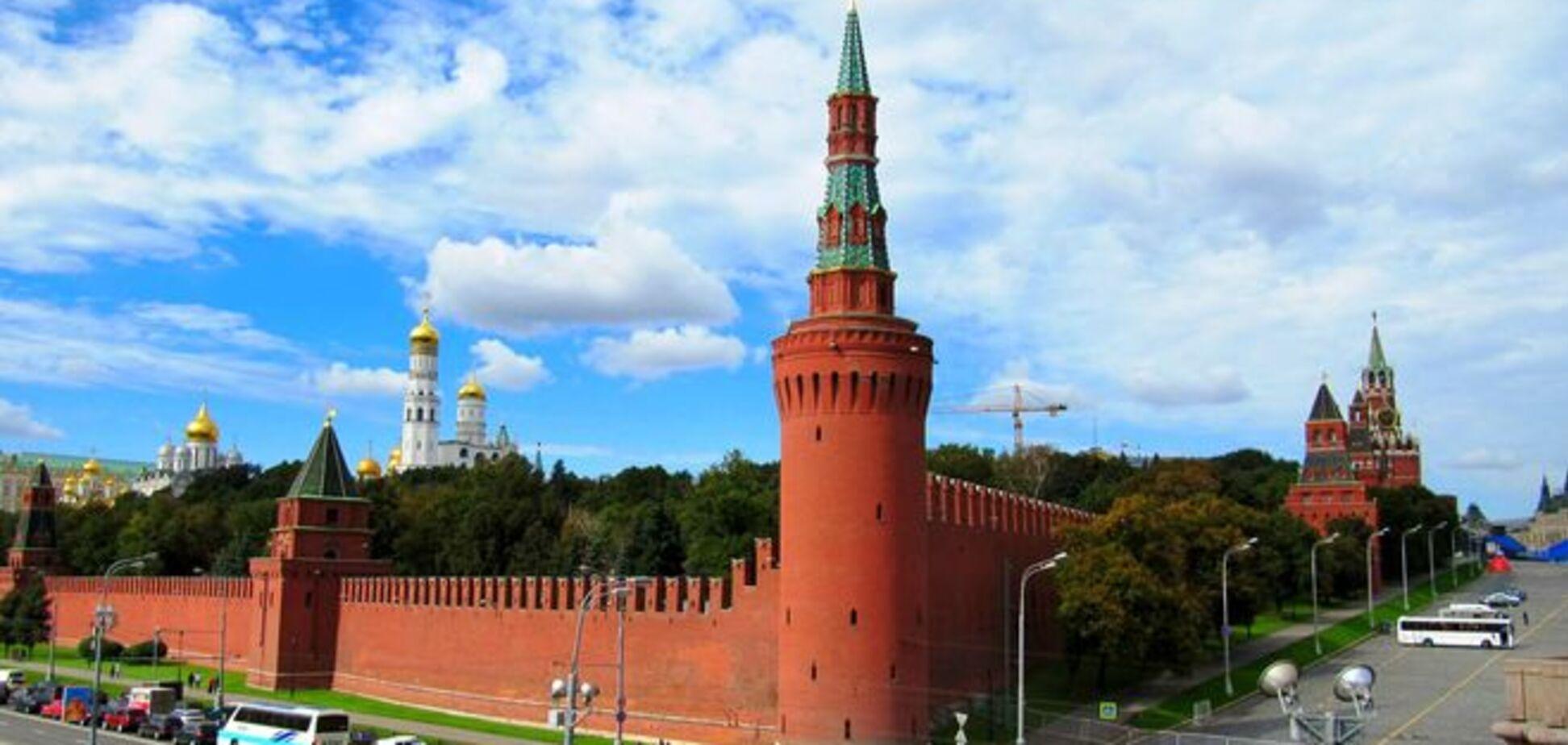 Зачем Москва пугает всех войной