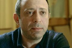Корбан: Березенко получит мандат, от которого плохо пахнет