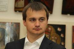 У Березенко заявили о победе на 205-м округе в Чернигове