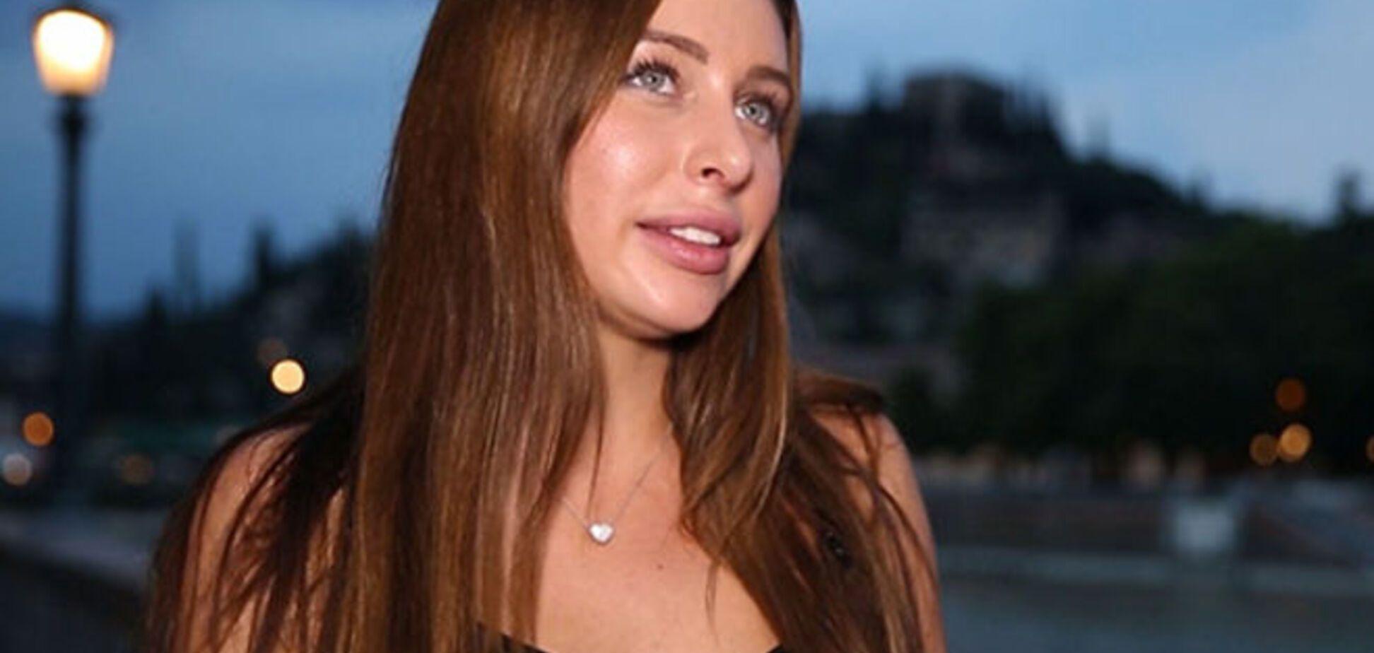 Студентка МГИМО рассказала о порнокарьере: 600 евро за тупость