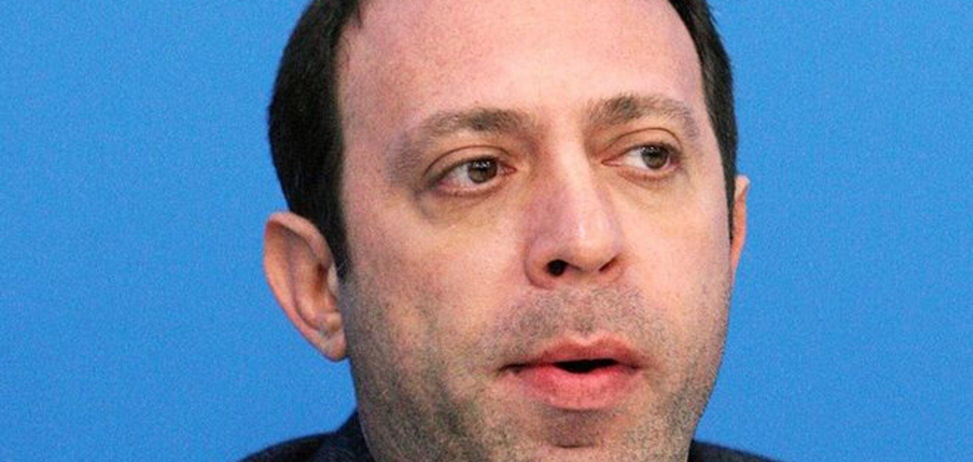 УКРОП обіцяє 'прорости' у всіх регіонах - на місцевих виборах у жовтні