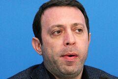 УКРОП обещает 'прорасти' во всех регионах – на местных выборах в октябре