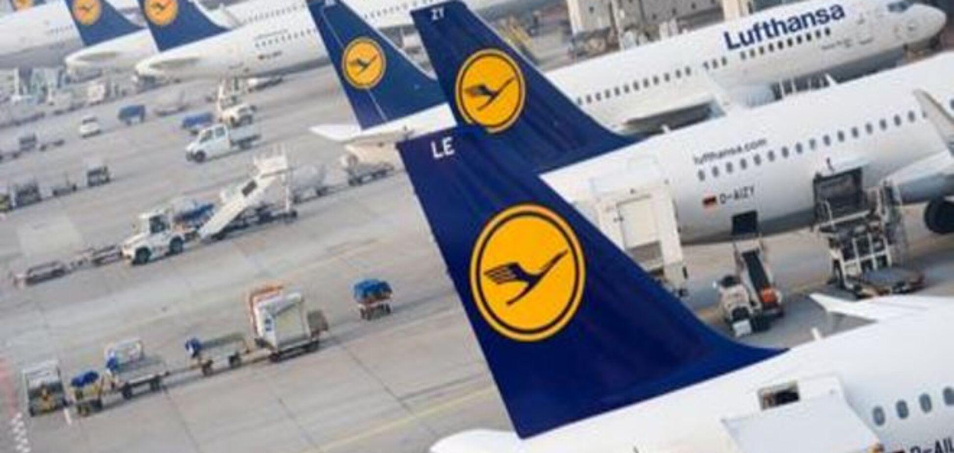 Ближе к народу: Lufthansa переходит на новые тарифы