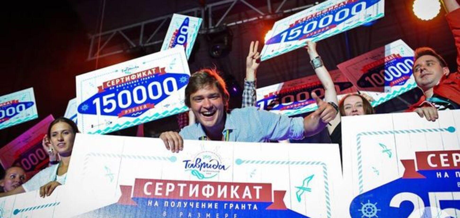 Маразм крепчал: в России в театре покажут пьесу о создании 'ДНР'