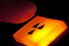Ядерная кнопка - главная загадка Кремля