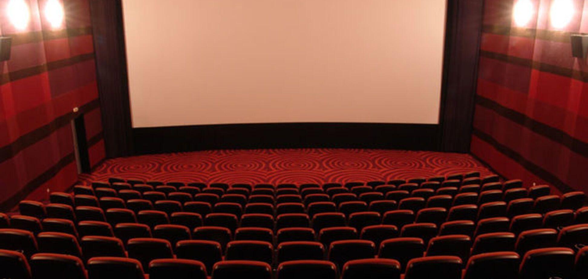 Это точно Оскар: в США российский фильм собрал в прокате 254 доллара