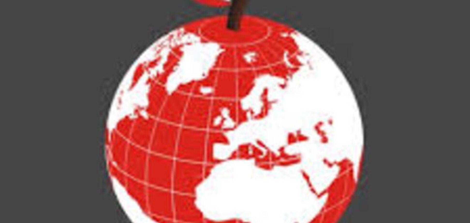 Можливості, які відкриває Карта Поляка