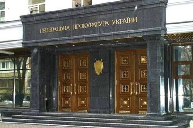 На Луганщині заочно судитимуть трьох співробітників так званого «Міністерства внутрішніх справ «лнр»